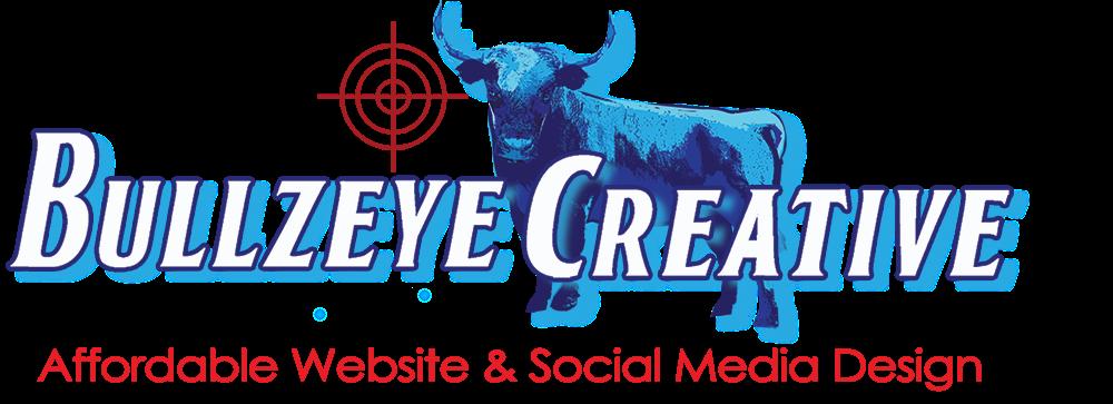 Bullzeye Creative