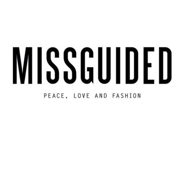 MISSGUIDED LUSTS