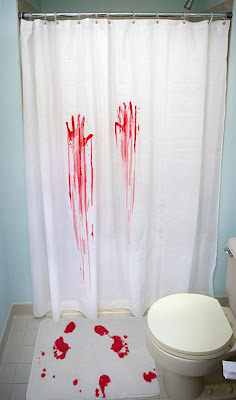 Boring with your ordinary curtain bath? this all curtains design may inspire you to get new impressive ones