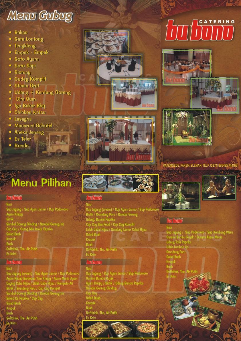Desain Cover DVD / Cover Buku