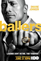 Ballers: Season 1, Episode 10<br><span class='font12 dBlock'><i>(Flamingos)</i></span>