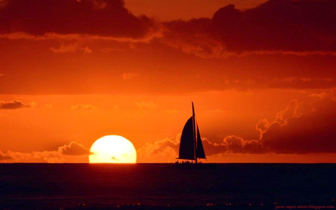 http://4.bp.blogspot.com/-ApEhlLBOo5I/TdJoQOJ_bOI/AAAAAAAADv0/sWakn-H3_XA/s1600/cerul_orange.jpg