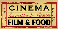Reto Film &amp; Food