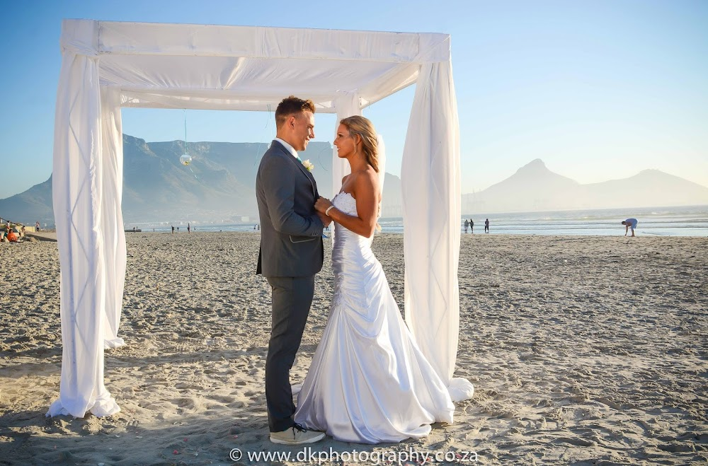 DK Photography CCD_7025 Wynand & Megan's Wedding in Lagoon Beach Hotel  Cape Town Wedding photographer