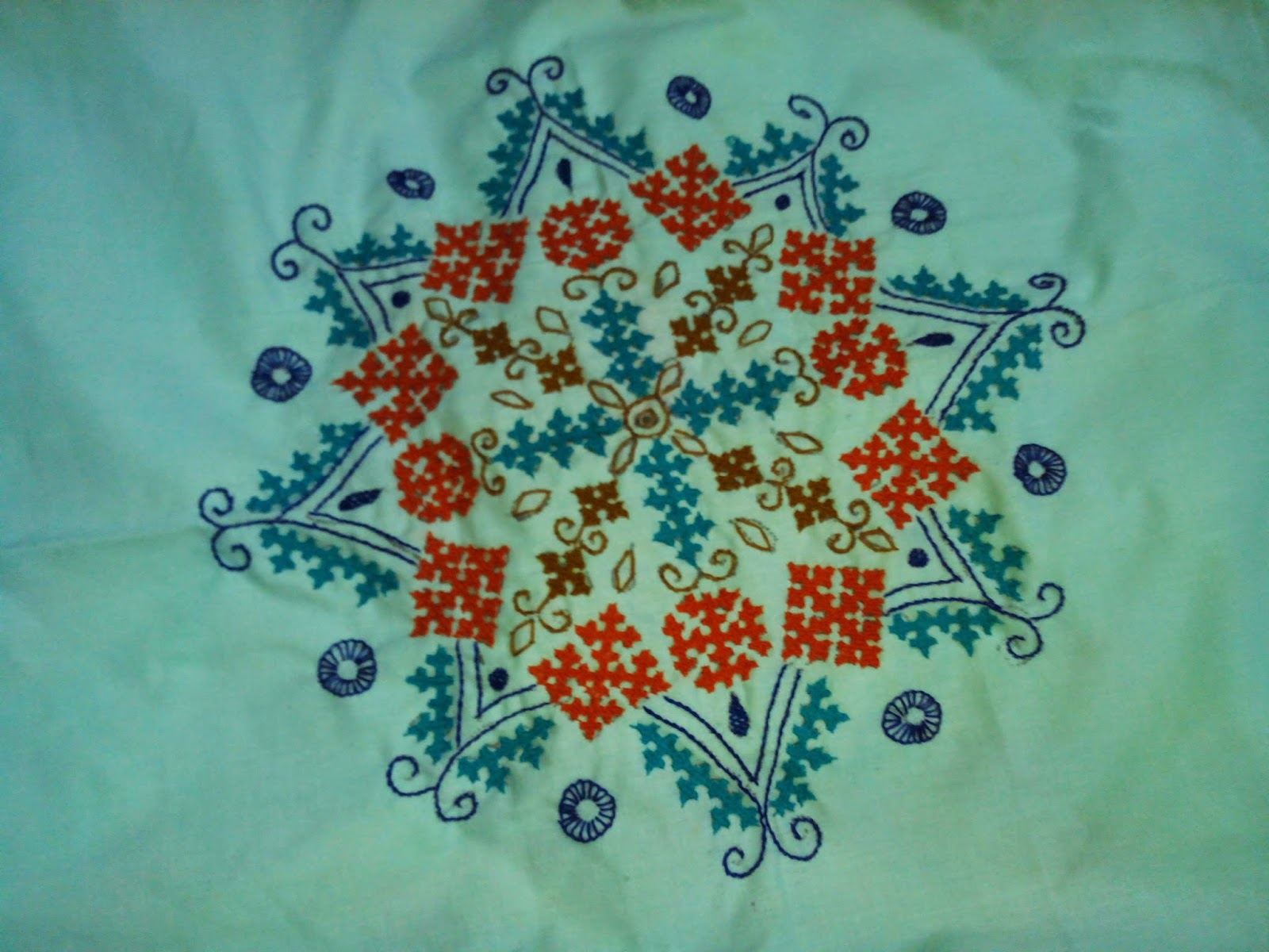 Images about sindhi embroidery on pinterest