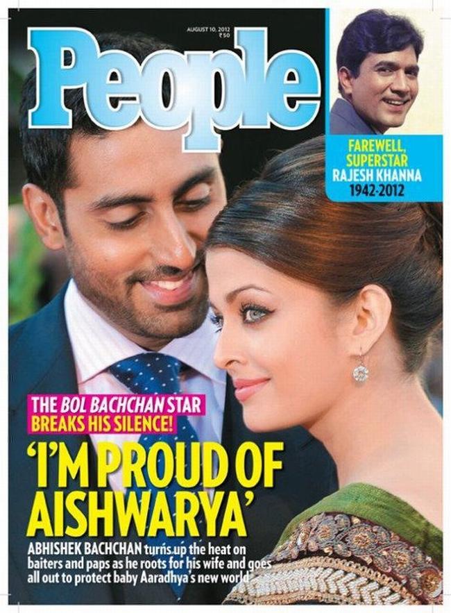 http://4.bp.blogspot.com/-ApHMha4g2Gg/UBrREDwp9lI/AAAAAAAAIwg/2eZ8gNkr7Yg/s1600/Abhishek-Bachchan-Aishwarya-Rai-People-Magazine-August-2012.jpg