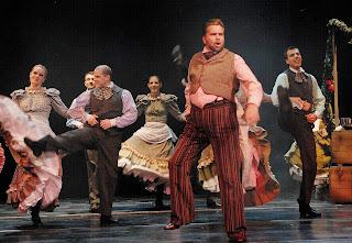 20121227 Christmas 044 737144 - Pressemitteil. Musical EINE WEIHNACHTSGESCHICHTE am 27.12.2012