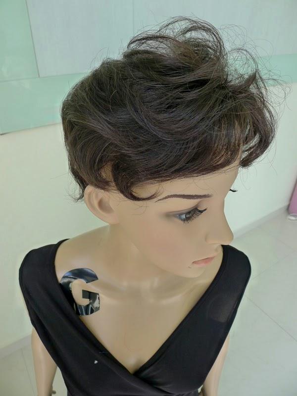http://4.bp.blogspot.com/-ApIV4W1Ss4c/UlAXw-E-54I/AAAAAAAAO8Y/gNig98NmJrY/s1600/P1110592.JPG