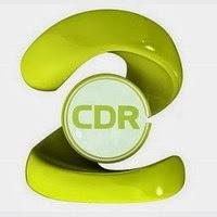 CDR Canal 2 de Costa Rica en vivo