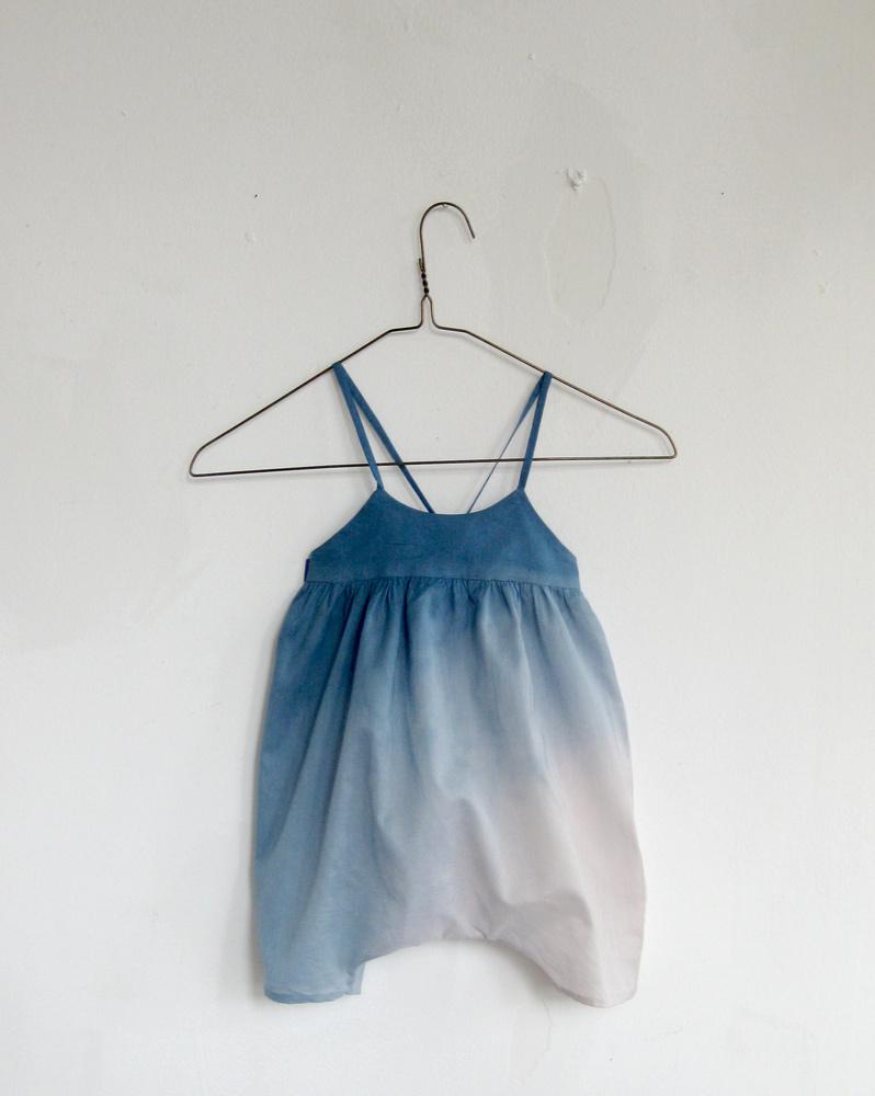 Moda Infantil Handmade Internacional: Wolfechild
