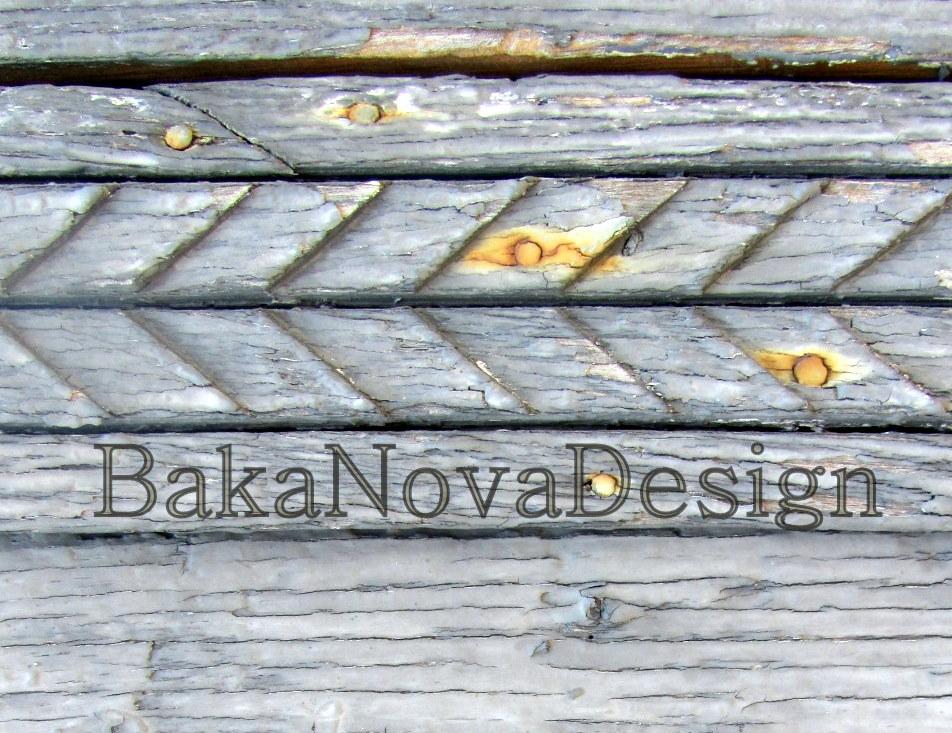 BakaNovaDesign