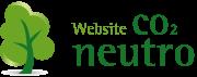 Nossa página na internet é neutra em CO2.