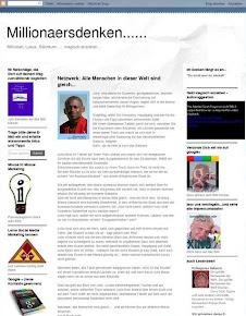 Empfehlung Blog Millionaersdenken