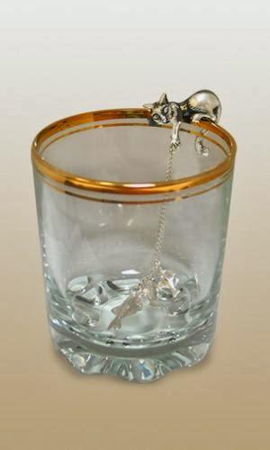 Ионизатор воды из серебра своими руками