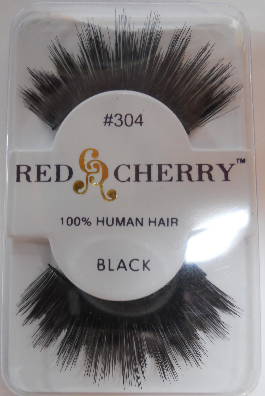 Bb Cream Korean Bargain Beauty Red Cherry Lashes