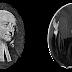 Contraste entre João Wesley e George Whitefield