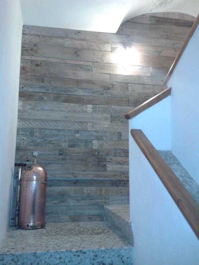 Forrar paredes con humedad hydraulic actuators - Aislante humedad paredes ...