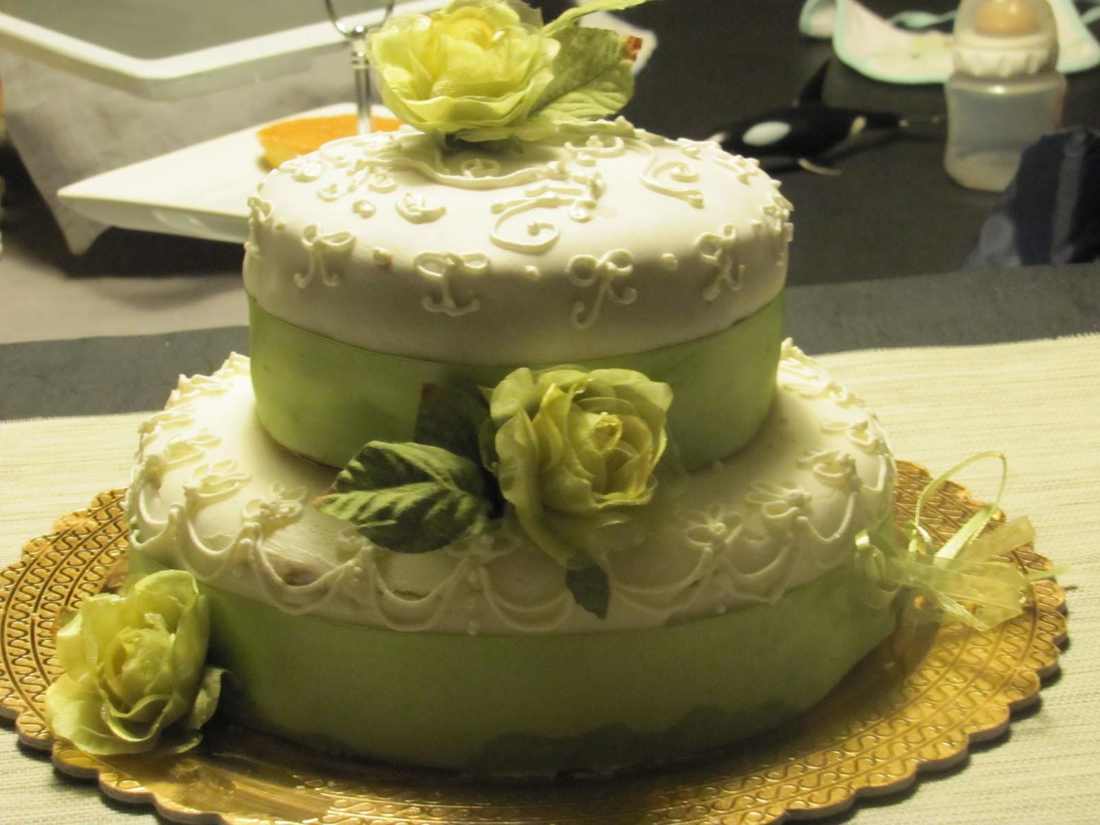 Destinazione forno torta due piani ghiacciata for Piani a due piani