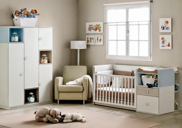 Macmobles ribes crta de ribes 252 08520 les franqueses for Muebles infantiles ros
