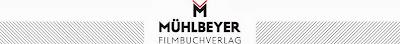 Mühlbeyer Filmbuchverlag