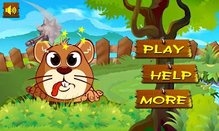 Hit Mouse SGY Games