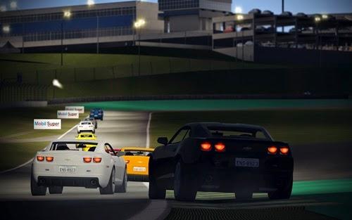 Download Game Stock Car 2013 - PC (Completo) Baixar este Torrent
