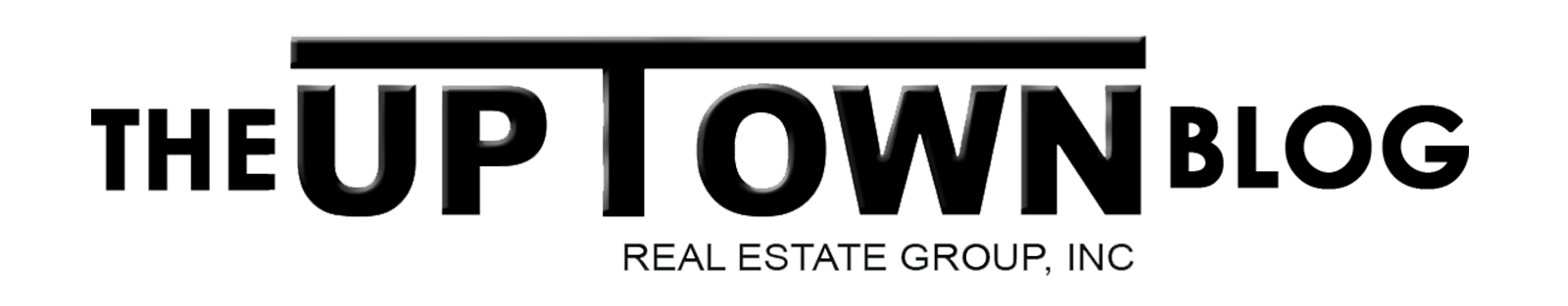 Uptown Real Estate Group