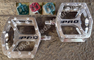 Pedal Bearing PRO