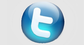 ..ή ακολουθείστε μας στο Twitter: