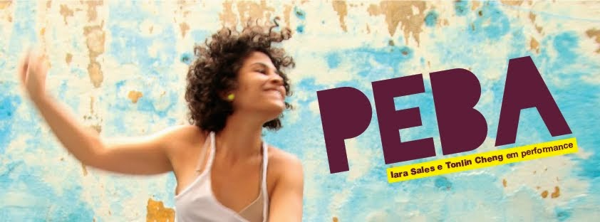 PEBA:
