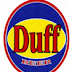 "Homeric BGH decision on Duff Beer - or: ""Reverse product placement"" – What are the relevant circles?"""