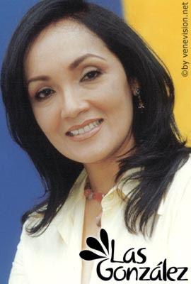 Las González (telenovela venezolana 2002)