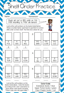 math worksheet : the book bug parts of a book good fit books and shelf order : Parts Of A Book Kindergarten Worksheet
