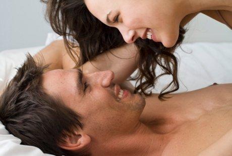 6 Hal yang Bikin Gairah Seks Berkurang