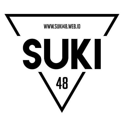 SUKI48