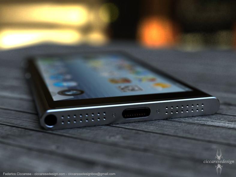 Best Apple iPhone 6