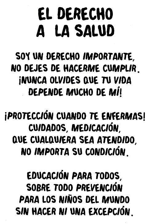 Mis Pasitos por Primero ...: 03/01/2012 - 04/