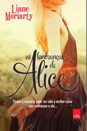 http://geral.leya.com.br/pt/romance/as-lembrancas-de-alice/