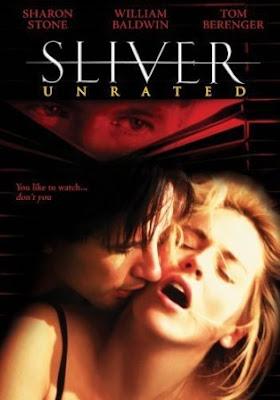 free download sliver 1993, sliver 1993 download, sliver 1993 full hd, download sliver 1993 full hd, sliver 1993 full movie download