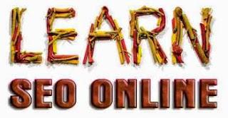 learn seo free