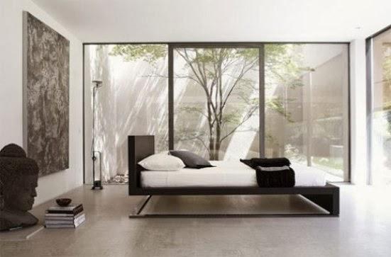 Interiores zen interiores por paulina aguirre blog de for Decoracion zen interiores
