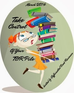http://caffeinatedbookreviewer.com/2014/01/take-control-tbr-pile-march-2014-challenge.html