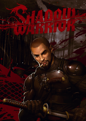 Download-Game-Shadow-Warrior
