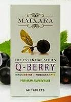 http://juanirashop.blogspot.com/2013/11/maixara-q-berry.html