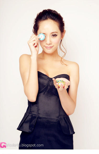 2 Do you want to play game with us -Very cute asian girl - girlcute4u.blogspot.com