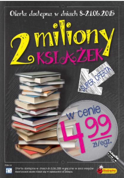 https://biedronka.okazjum.pl/gazetka/gazetka-promocyjna-biedronka-08-06-2015,13995/14/