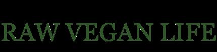Raw vegan healthy diet. Вегетарианство. Cыроедение. Фрукторианство. Здоровое питание.