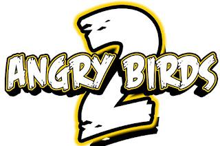 Angry Birds 2 Apk Mod v2.0.1