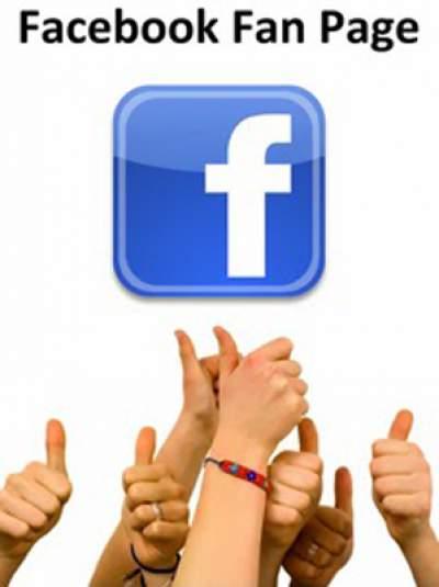 Trik Mudah Membuat Fanpage Facebook