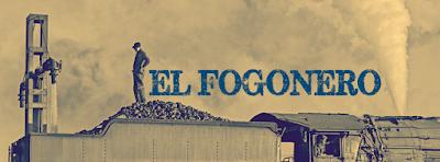 El Fogonero